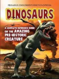 Dinosaurs: 1 (Animal World)