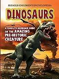 Dinosaurs: 1 (Animal World)