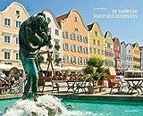 Die schönsten Stadtplätze Österreichs