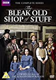 The Bleak Old Shop Of Stuff [DVD] [UK Import]