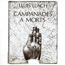 Campanades A Morts