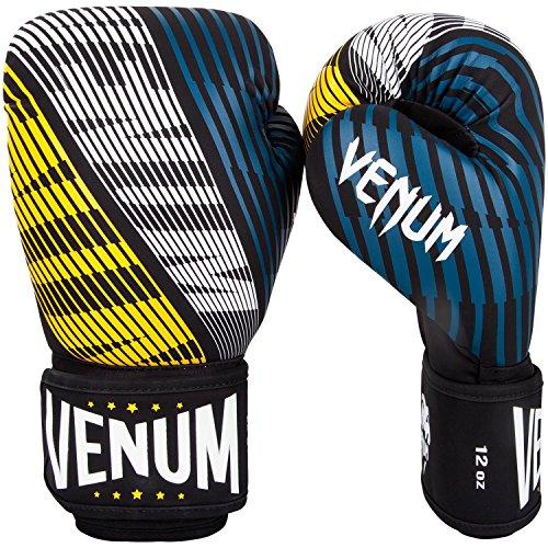 Venum Plasma Guantes de Boxeo