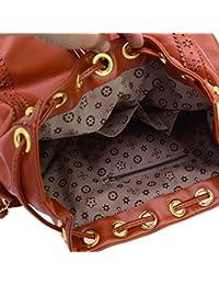 Tradico® Women Handbag Shoulder Bags Tote Purse Messenger Hobo Satchel Street Bag