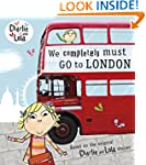 Charlie and Lola: We Completely Must...