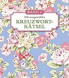 ISBN 9783867665780