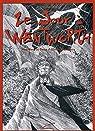 Le jour à Wentworth par Lovecraft