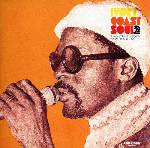 ivory-coast-soul-vol2