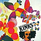 the Kinks: Face to Face [Vinyl LP] (Vinyl)