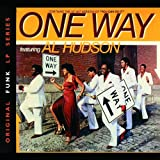 One Way Featuring Al Hudson