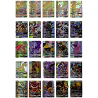 Pokémon TCG Card 25 cartes Pokémon Sun & Moon GX