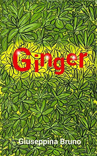 Ginger (quello che non so di te)