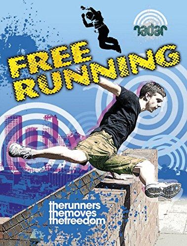 Street Sports: Free Running (Radar)