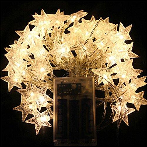denknovar-20-30-funfeckig-led-lichterkette-batteriebetrieben-weihnachten-partys-innere-dekoration-wa