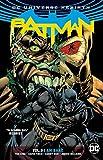 Batman Vol. 3: I Am Bane (Rebirth) - Tom King