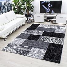 suchergebnis auf amazon.de für: teppiche wohnzimmer 200x300 - Moderne Teppiche Fur Wohnzimmer