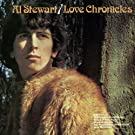 Love Chronicles [Explicit]