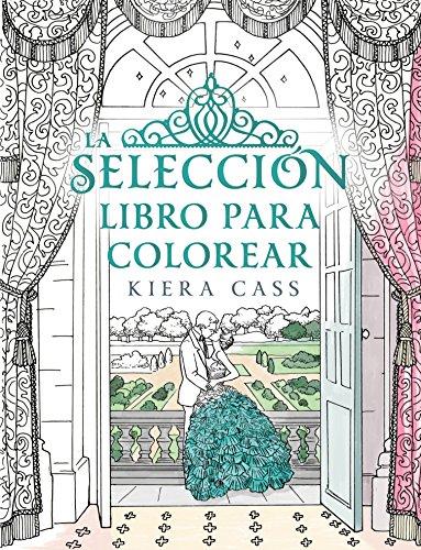 la-seleccion-libro-para-colorear-roca-juvenil