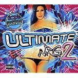 Ultimate NRG 2