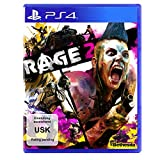 Rage 2  medium image