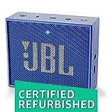 Jbl Wireless Outdoor Speakers - Best Reviews Guide