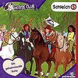 Produkt-Bild: Schleich-Horse Club (CD 1)