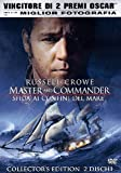 Master and commander Sfida kostenlos online stream