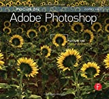 Focus On Adobe Photoshop: Focus on the Fundamentals (Focus On Series) by Corey Hilz (2010-10-27)