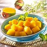 Besser Mango; 1000 g