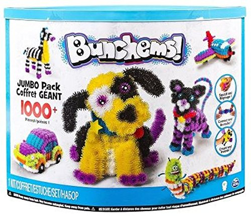 bunchems-6028251-toy-jumbo-pack