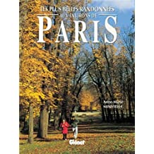 Les plus belles randonnées aux environs de Paris