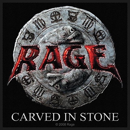 patch-rage-carved-in-stone