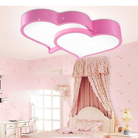 LINA-Illuminazione della stanza dei bambini per camera da letto ...