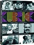 Kubrick Pack - Steelbook [DVD]