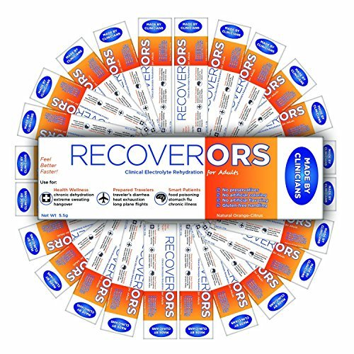 recoverors-electrolyte-hydration-for-food-poisoning-hangover-diarrhea