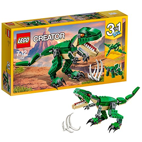 lego-31058-mighty-dinosaurs-building-toy