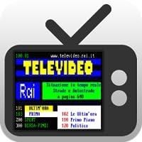 Televideo Pro