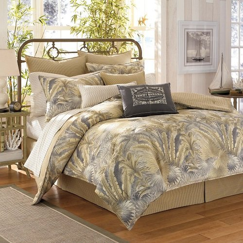 tommy-bahama-bahamian-breeze-comforter-set-king-by-tommy-bahama