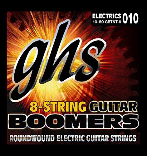 ghs-boom-8-gb-8-tnt-cuerdas