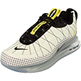 Nike Mx-720-818, Scarpe da Ginnastica Uomo
