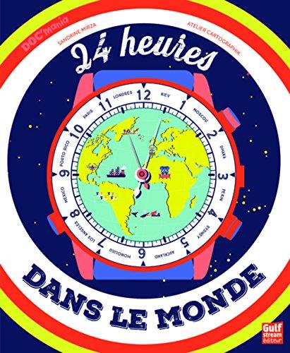 """<a href=""""/node/12052"""">24 heures dans le monde</a>"""