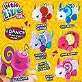 Little Live Pets 28168 Lil' Mouse Single Pack
