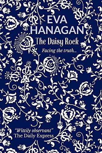 the-daisy-rock-english-edition