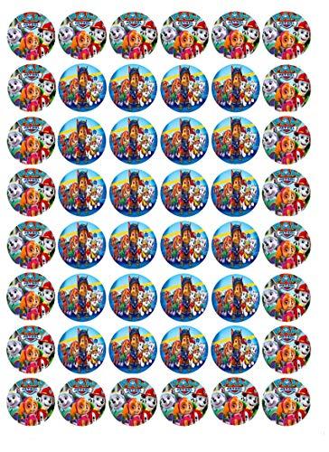 SchöN Edler SchlÜsselanhÄnger Buchstabe I Echt Vergoldet Keychain Weihnachtsgeschenk Zur Verbesserung Der Durchblutung Sonstige Geschenk- & Werbeartikel