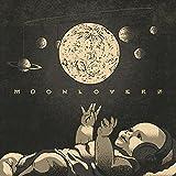 MoonLoverz