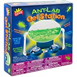 Scientific Explorer Ant Lab Gel Station Science Kit by Scientific Explorer