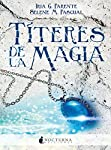 Títeres de la magia (Literatur...