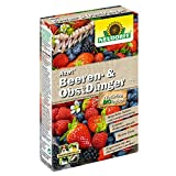 Azet Beeren- und Obst-Dünger