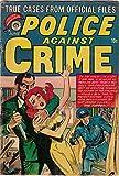Police Against Crime v1 #2