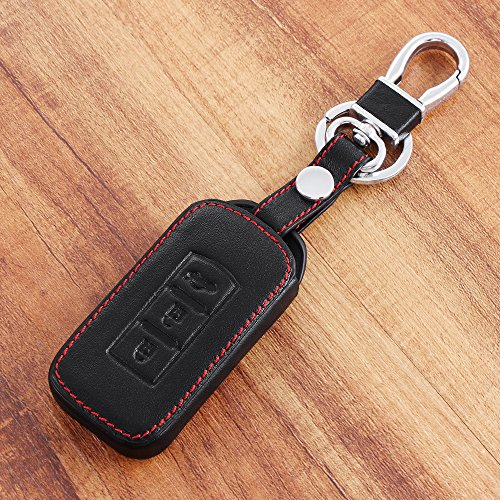 9-moon-high-qualtiy-car-styling-key-cover-case-smart-key-style-fit-mitsubishi-lancer-outlander-asx-p