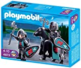PLAYMOBIL 4873 - Raubritter-Stoßtrupp